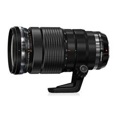 オリンパスM.ZUIKO DIGITAL ED 40-150mm F2.8 PRO【メーカー取寄せ品】