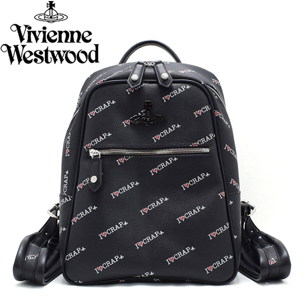 【送料無料】Vivienne Westwood ヴィヴィアンウエストウッド レディース 女性用 バッグ 鞄 ブランド ギフト プレゼント 海外正規品 人気 43010030-11020