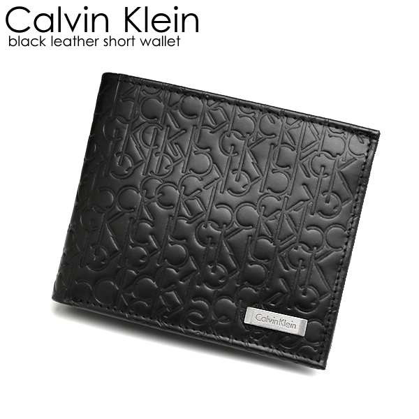 e8ba9465a36e Name Brand Mens Wallets - Best Photo Wallet Justiceforkenny.Org