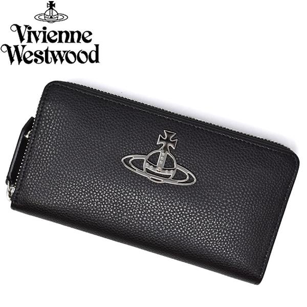 【送料無料】Vivienne Westwood ヴィヴィアンウエストウッド レディース 女性用 財布 ウォレット ブランド ギフト プレゼント 海外正規品 51050024-41018