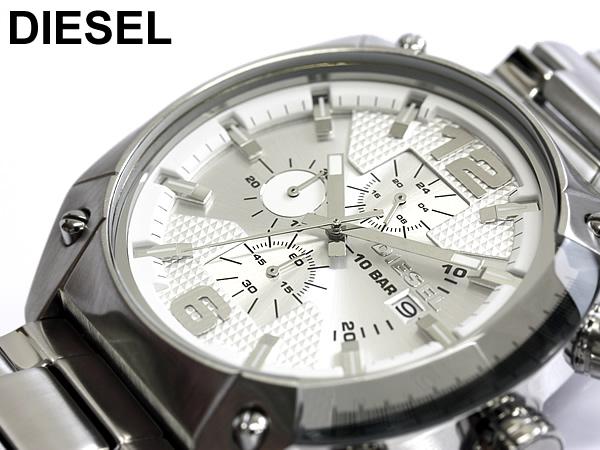 ディーゼル/DIESEL/腕時計/メンズ/ディ-ゼル/DZ4203/クロノグラフ/クロノ/アナログ表示/うでどけい/Men's/ウォッチ≪ディーゼル DIESEL≫