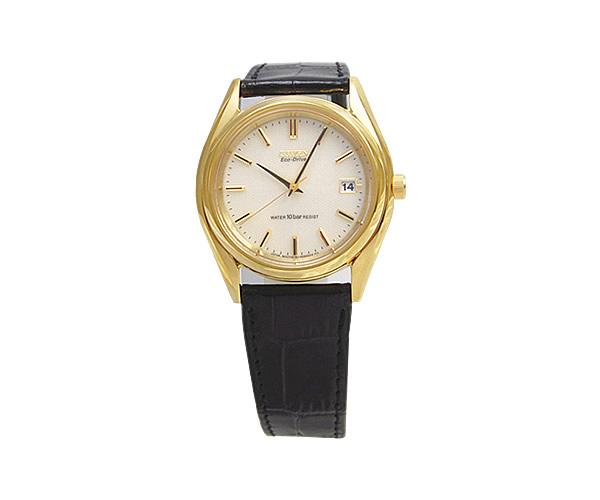 シチズン CITIZEN フォルマ レディース エコドライブ ソーラー 腕時計 FRA36-2321 うでどけい 女性用 【ソーラー腕時計】