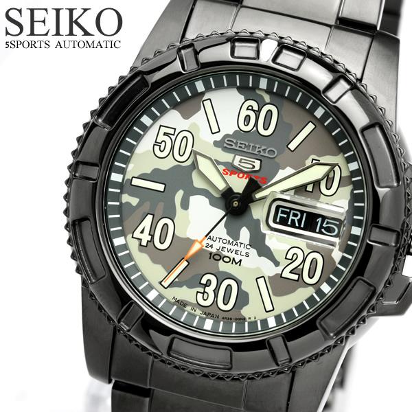 SEIKO 세이 코 역 수입 세이 코 5 세이 코 파이브 남성용 오토매틱 시계 해외 모델 SNZD29 SEIKO 세이 코 うでどけい MEN 'S 100m 방수 10 기 압 방수 일본에서 만들어진 MADE IN JAPAN 메이드 인 재팬
