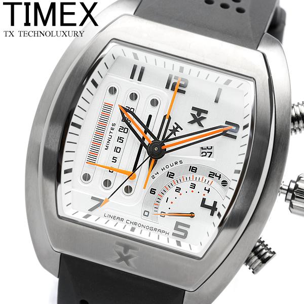 【タイメックス】【腕時計】【クロノグラフ】TIMEX メンズ クロノグラフ 腕時計 タイメックス クロノ メンズ腕時計 TIMEX クロノグラフ うでどけい MEN'S T3C487