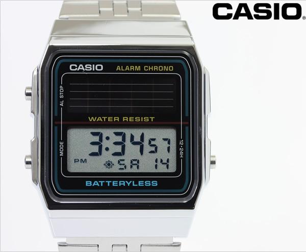 카시오 손목시계 CASIO 카시오 손목시계 AL-180 AMVV-1 스탠다드 손목시계 맨즈 워치 맨즈 팔짱 치워 있어 손목시계 MEN'S