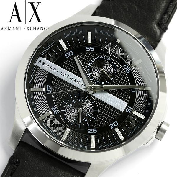 cameron rakuten global market armani exchange armani exchange armani exchange armani exchange watch men ax2120
