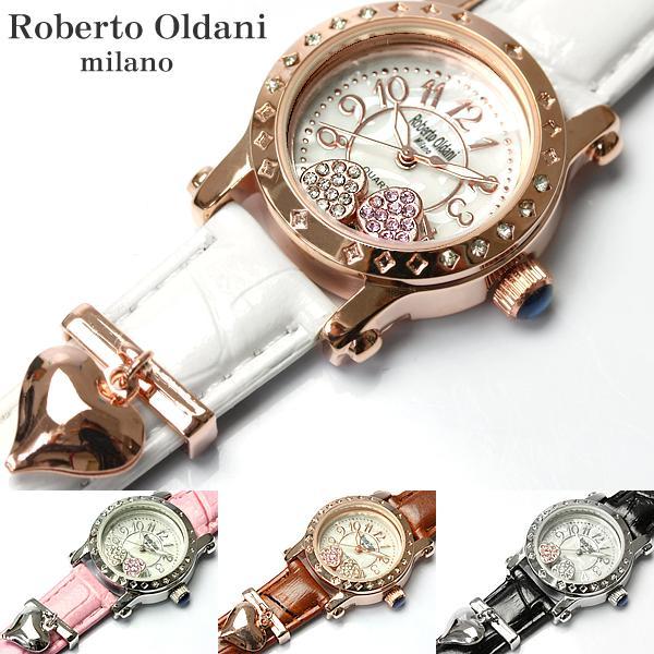 6c5281b0fb 腕時計/レディース腕時計/レディース/レディス/ブランド/かわいい/腕時計/う