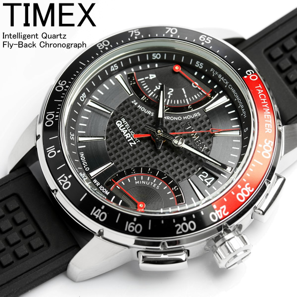 watches men night chrono watch light timex quartz intelligent s indiglo hqdefault