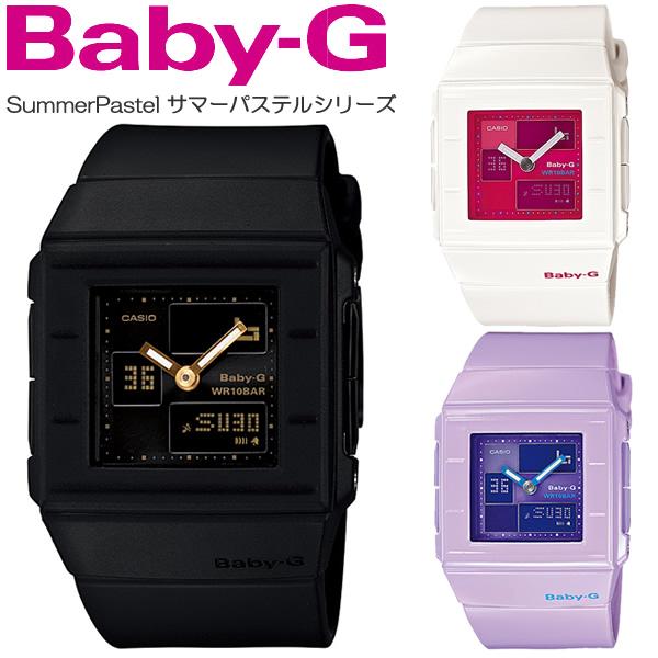 小男孩�yg����XG�����_在卡西欧babyg casio baby-g小孩g小孩g手表bga-200-7e3海外型号
