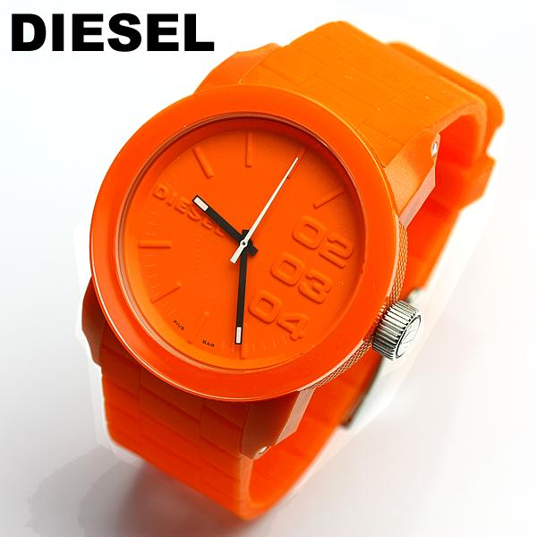 f571f71378ae0 cameron: Move an up to 1,100 yen OFF coupon diesel watch men DIESEL ...