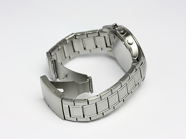 FOSSIL 폿시르멘즈워치 Men's손목시계 팔짱 치워 있어 FS4513