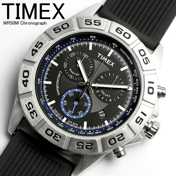 cameron rakuten global market boil timex men watch t2n884 men boil timex men watch t2n884 men s and get out and is watch men