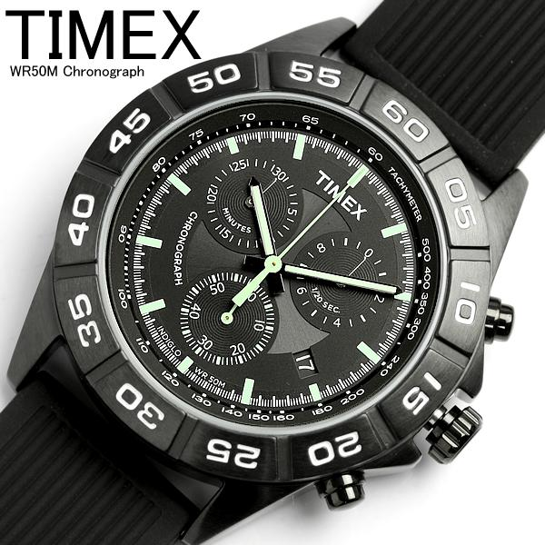 cameron rakuten global market boil timex men watch t2n886 men boil timex men watch t2n886 men s and get out and is watch men