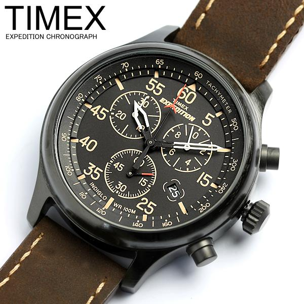 cameron rakuten global market boil timex expedition men watch boil timex expedition men watch t49905 men s and get out and is watch