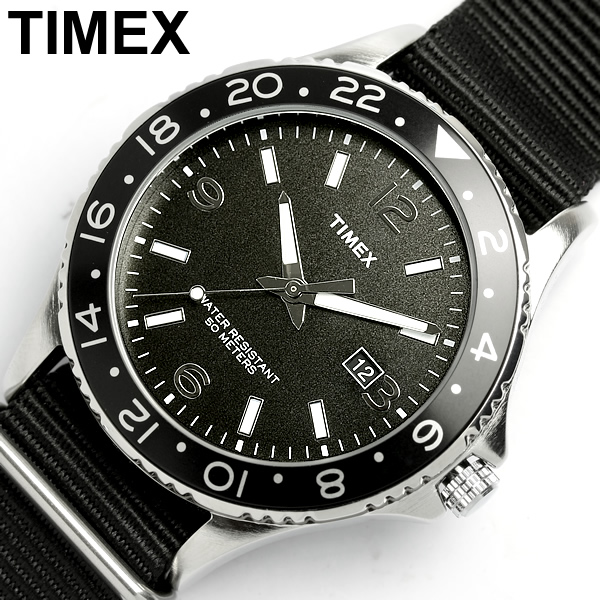 cameron rakuten global market boil timex men watch t2p034 men boil timex men watch t2p034 men s and get out and is watch men