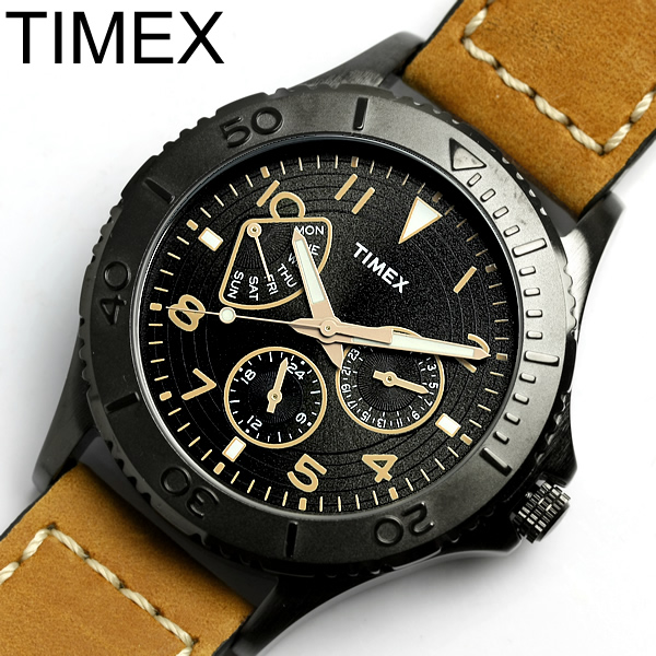cameron rakuten global market boil timex men watch t2p040 men boil timex men watch t2p040 men s and get out and is watch men