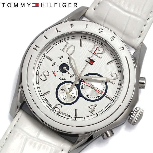 986900a41a cameron  MEN s Tommy watch watches mens men s tommy hilfiger ...