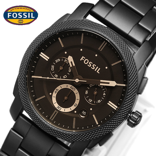6edf358d1aa Mens watch Men s watch udedokei FS4682 chronograph black stainless steel  men s brands