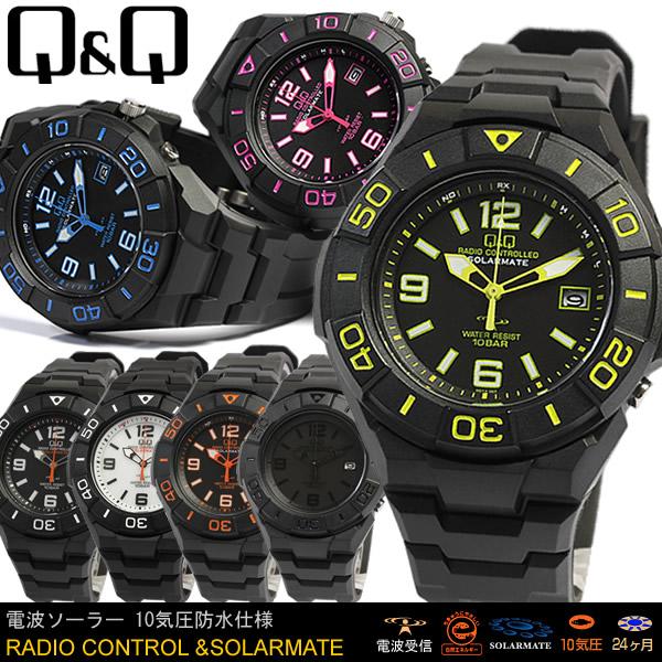 ≪シチズン≫ ≪腕時計≫ 腕時計 メンズ ソーラー 電波 電波時計 腕時計 シチズン CITIZEN 電波ソーラー腕時計 メンズ ブランド腕時計 ソーラー電波時計 腕時計 MEN'S ウォッチ うでどけい アウトドア 父の日 ギフト