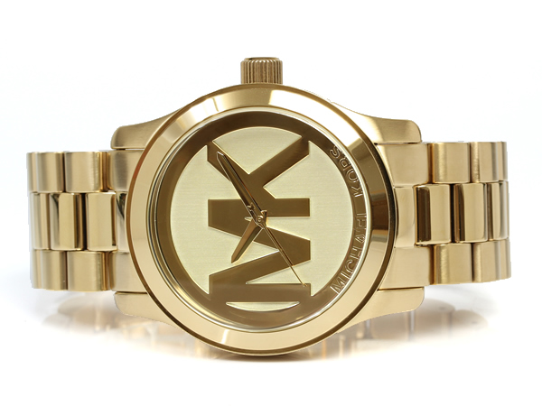 3e4746651106 cameron  Michael Kors MICHAEL KORS ladies quartz watch MK5473 ...
