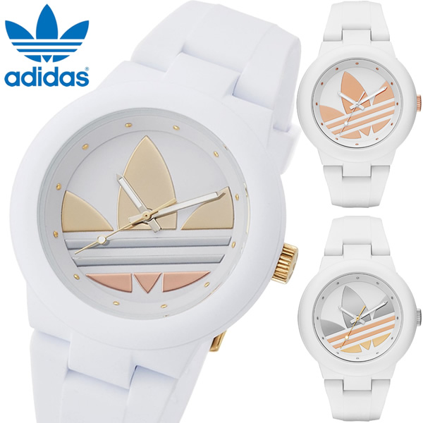 adidas womens watches