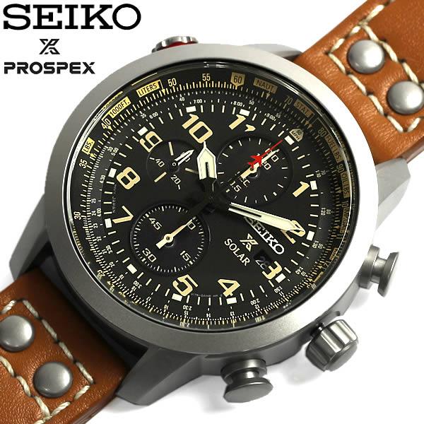 【送料無料】SEIKO セイコー PROSPEX プロスペックス 腕時計 ウォッチ メンズ ソーラー 10気圧防水 日本製ムーヴメント japan movement 海外モデル ssc421p1