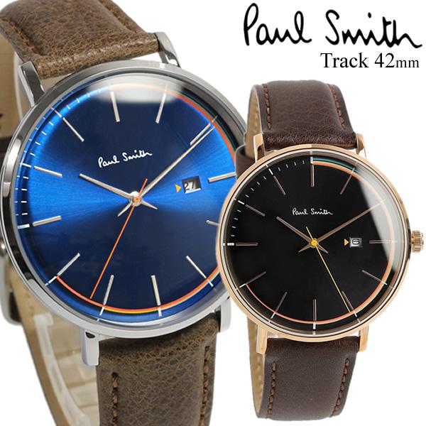 007c4123dd Paul Smith ポールスミス 腕時計 クオーツ メンズ PS0070008 PS0070009