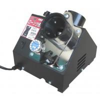 ニシガキ工業 ドリ研 ローソク形 超硬用研磨機 N-873【C】