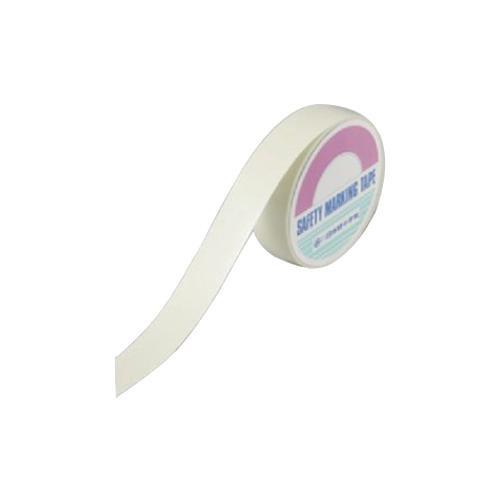 高輝度蓄光テープ FLA-255(蓄光テープ) 072003【C】