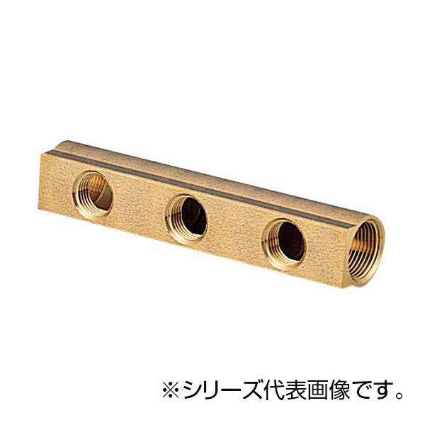 SANEI ヘッダー T671N-6-20【C】 こちらの商品は北海道、沖縄、離島配送不可