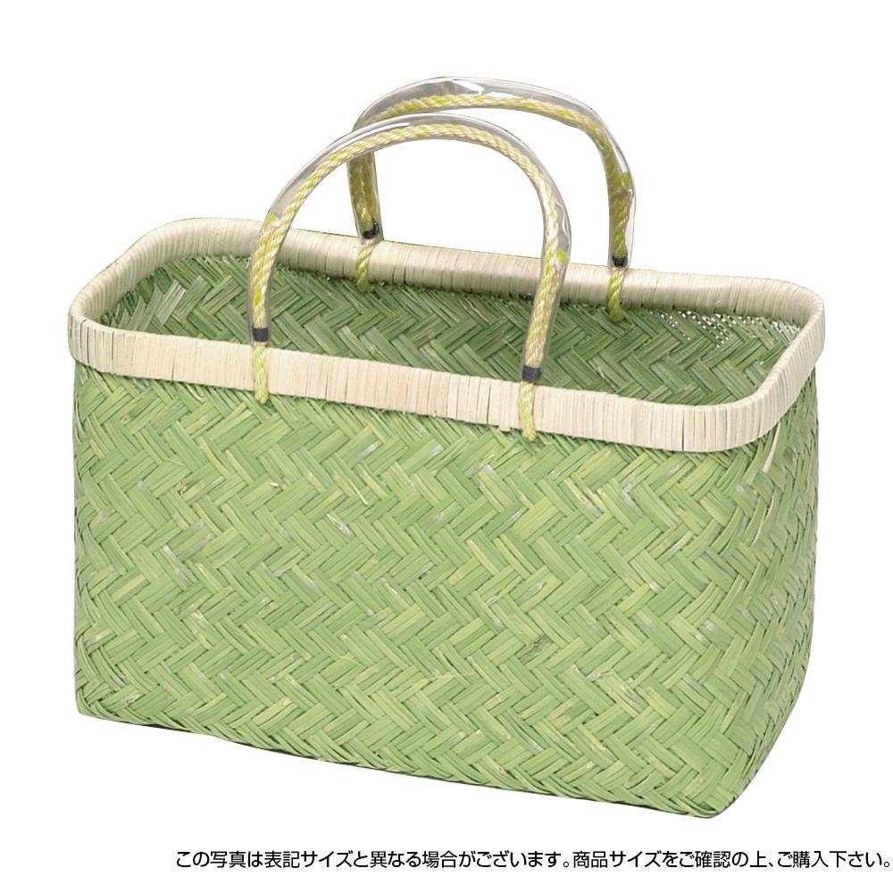 萬洋 買出し籠(中) 15-402【C】