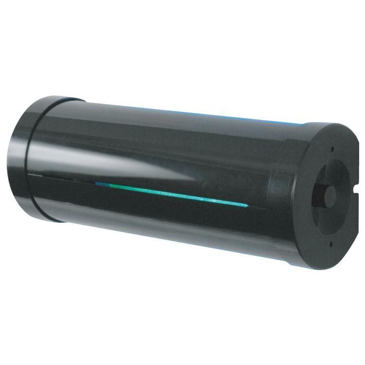 アスパル 薬剤不使用 無音・無臭 小型捕虫器 クロコップ MP-071【C】