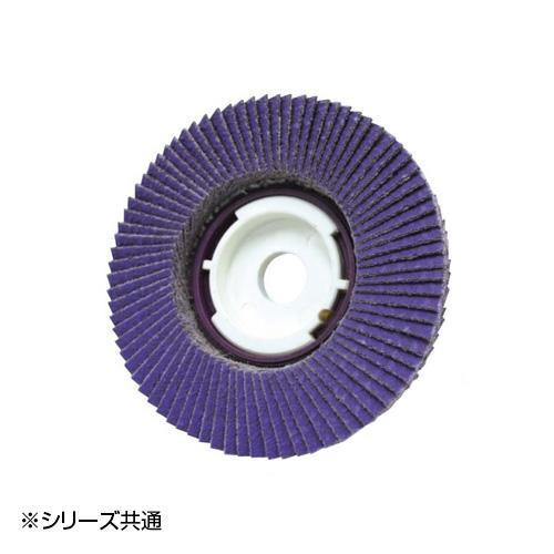 ヤナセ SGハッピーTOP φ100mm 60号 20個入 SG-HTA4【C】