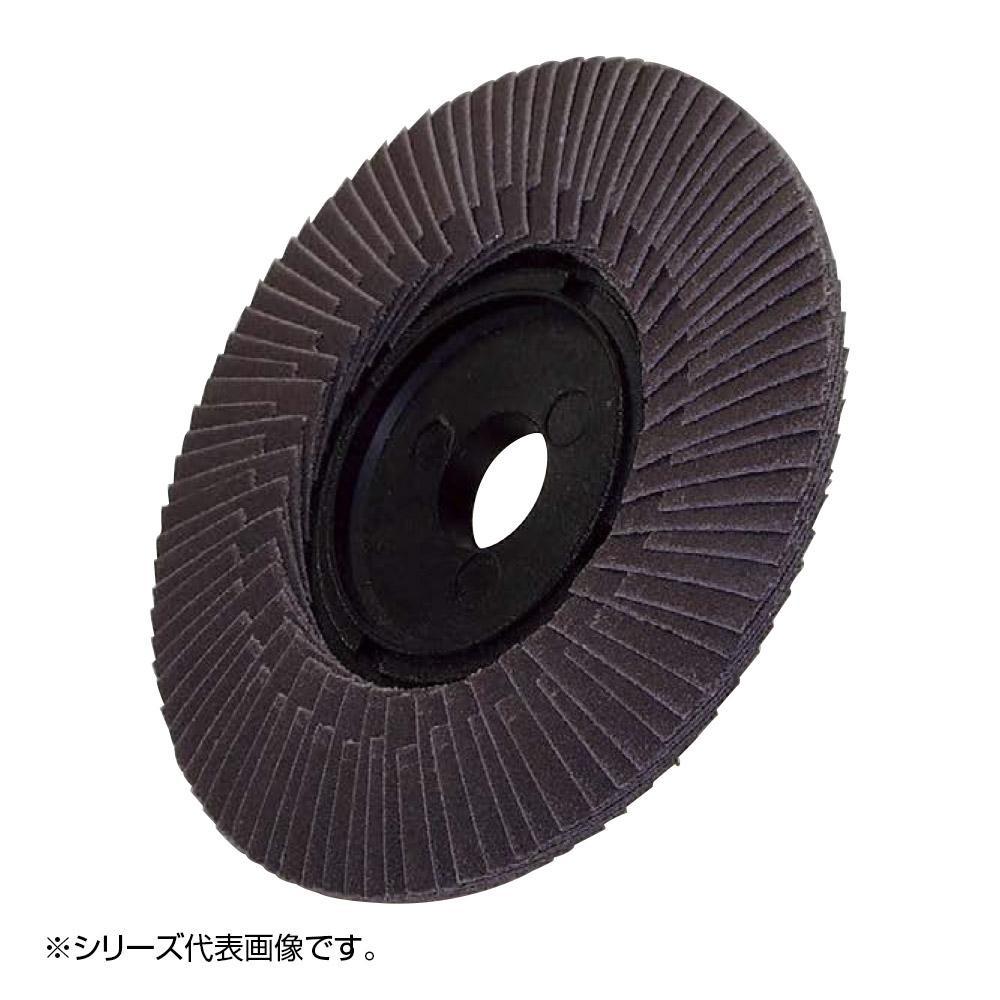 ヤナセ ユニTOP Wタイプ φ100mm 400号 10個入 TOP100WA12【C】