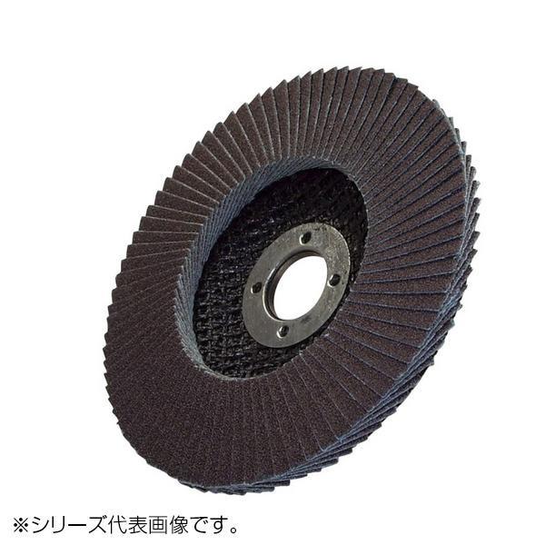ヤナセ ユニTOP15タイプ φ100mm 80号 10個入 TOP100A5【C】