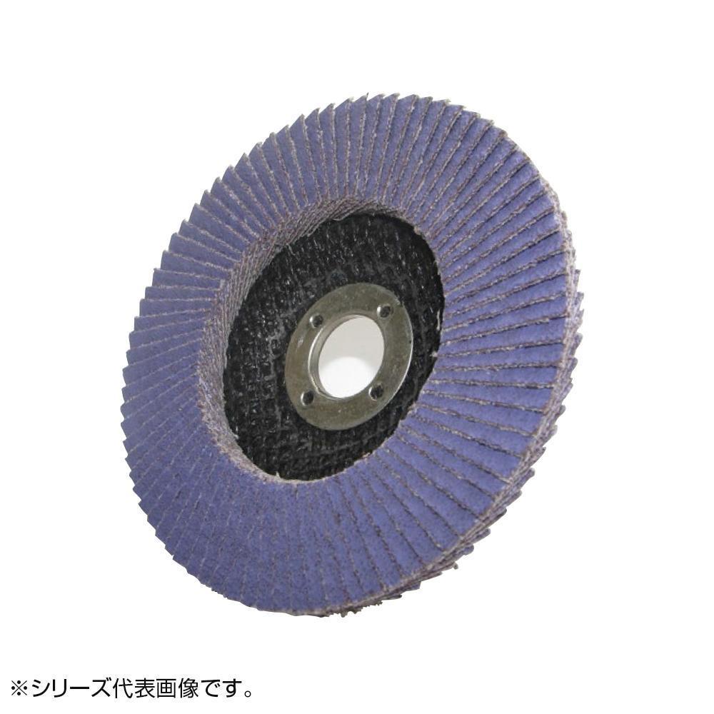 ヤナセ ハッピーTOP φ125mm 80号 10個入 HTOP125A5【C】