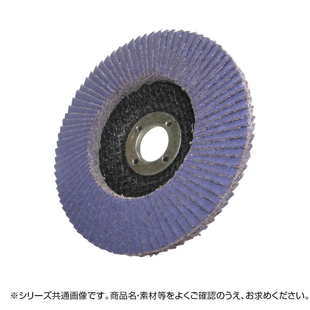 ヤナセ ハッピーTOP φ100mm 180号 20個入 HTOPA9【C】
