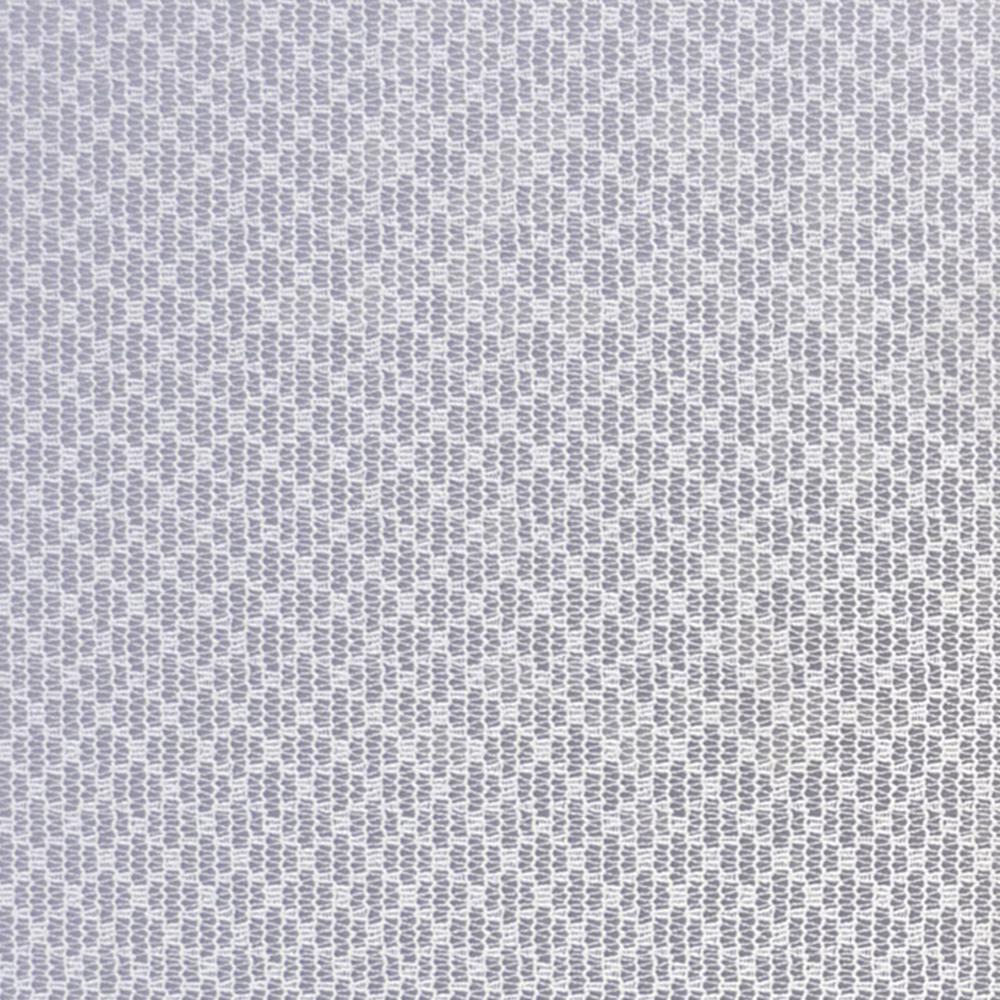 シルエットが気にならない窓飾りシート(省エネタイプ) 92cm幅×15m巻 W(ホワイト) GPR-9240【C】