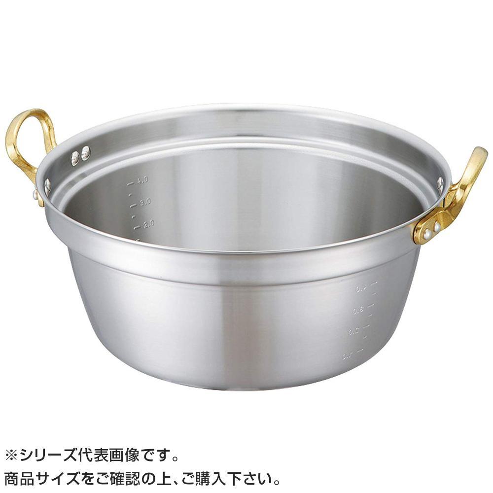 キングデンジ 料理鍋 33cm(11.0L) 350050【C】