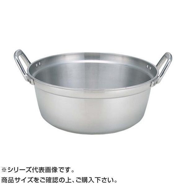 業務用マイスターIH 料理鍋 30cm(7.2L) 007170【C】