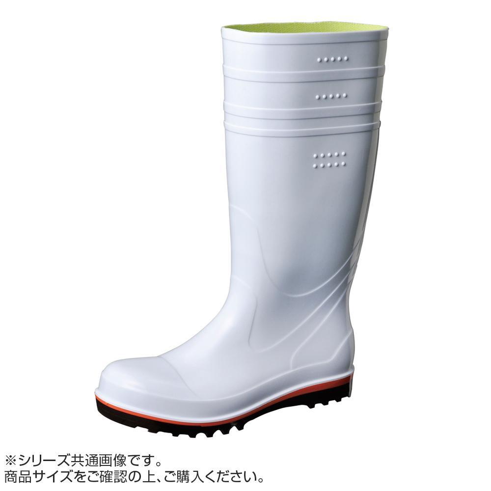 弘進ゴム ハイブリーダー HB-200 白 26.5cm C0196AA【C】