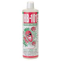 天然植物活力液!HB-101 500cc フローラ 【ガーデニング・園芸・肥料】【送料無料】 【北海道・沖縄・離島配送不可】