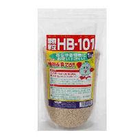 フロ-ラ 顆粒HB-101 【送料無料】