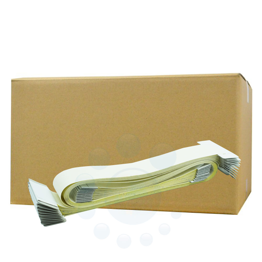 ムシポン捕虫紙S-20h(20枚入り)×5箱/ケース カセットなしで低コスト ケース購入で更に安い!【送料無料】