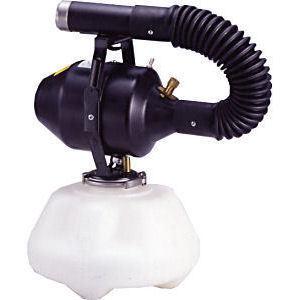 電動噴霧器 スーパーミスター3型 [飛来昆虫対策・ミスト機] 【送料無料】