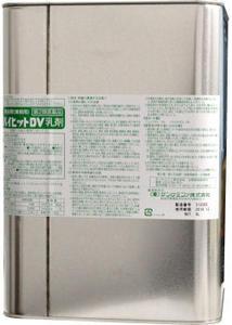 バイヒットDV乳剤 6L 【第2類医薬品】【送料無料】