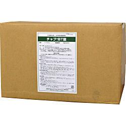 【お買い得ケース購入・送料無料】チャブBT錠 100g×40袋【送料無料】