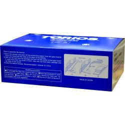 トリオス コクゾウ用 10セット お米の害虫コクゾウムシ用モニタリングトラップ【送料無料】