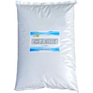 【お買い得】浄化槽の悪臭対策に!ビーナスフェーバーTYPE4 20kg袋【送料無料】