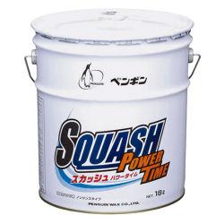 スカッシュパワータイム 18L 超強力ハクリ剤 【低臭・ノンリンス】【送料無料】 【北海道・沖縄・離島配送不可】